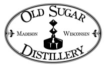 Old-Sugar-Distillery