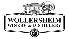 wollersheim-winery-distillery